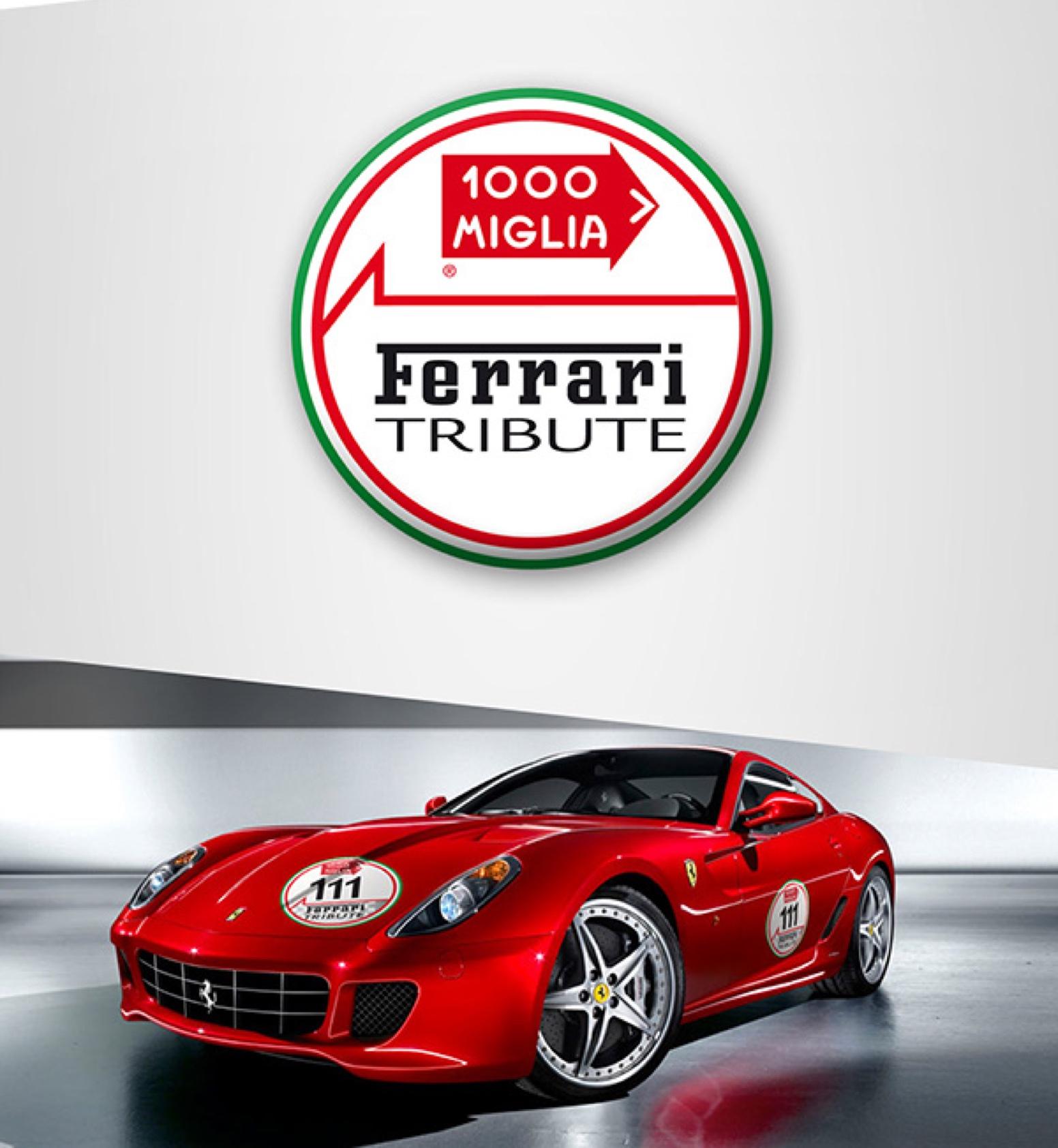 Ferrari_MilleMiglia_c